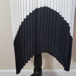 Express Skirts - Gorgeous chic pleated skirt!!!
